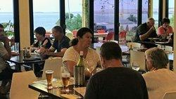 Taverns on Yorke Peninsula continue to Amaze