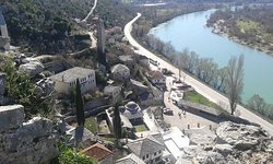Happy Tour with Guru Tours - Mostar. JOIN US!