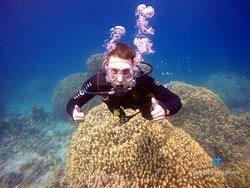 Aqaba Pro Divers