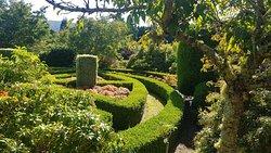 Aston Norwood Gardens