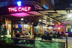 The Chef Restaurant