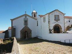 Convento Nª. Srª. da Estrela