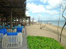 Heavenly Resort