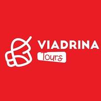 Viadrina Tours