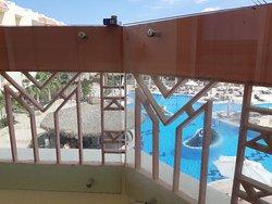 One of Amazing & Captivating Hilton Hotels