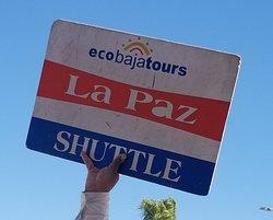EcoBaja Tours