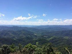 Mirante do Governador Trail