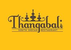 Thangabali