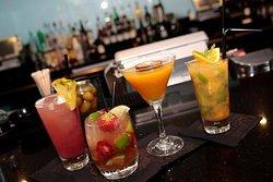 Riva Waterside Restaurant and Bar
