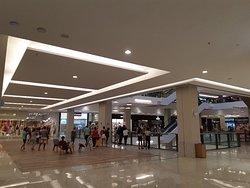 Shopping Patteo Olinda