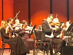 Key West Symphony