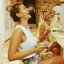 Art Bottega - Pineli & Vino
