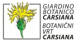 Giardino botanico Carsiana