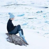 MJUK Iceland