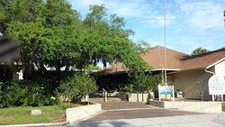 Tarpon Springs Heritage Museum