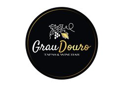 ‪Grau Douro Tapas & Wine Bar‬