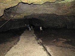 Siviri Cave
