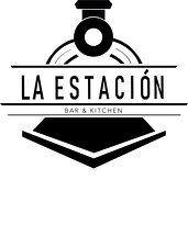 La Estacion Bar and Kitchen