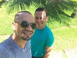 The Gem oh La Ceiba! 🇭🇳🌴