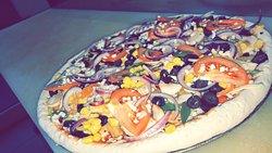 Pizza Heat Wetteren