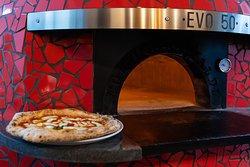 EVO 50 - Pizzeria