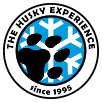 The Husky Experience Sestriere