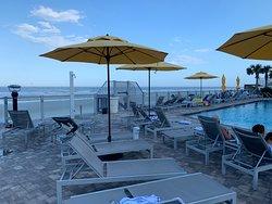 Doing it Right in Daytona Beach Shores