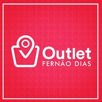 Outlet Fernao Dias