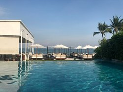 Best place in Hua Hin!