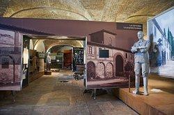 Museo della Mezzadria