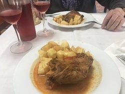 imagen Hostal Restaurante Valilongo en A Teixeira