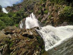 Reserva Natural da Cachoeira do Cerradão