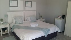 Beautiful hospitable guesthouse in great location