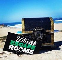 The Ultimate Escape Rooms