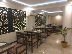 Adarsh Bar & Restaurant