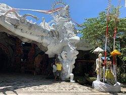 Gallery Ada Garuda