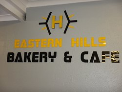 Eastern Hills Bakery & Cafe