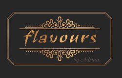 Flavours Caffe