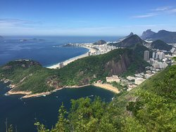VTC Rio