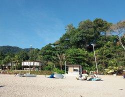 Ein wunderschönes Paradies, Hotel und Personal top!