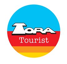 Tora Tourist