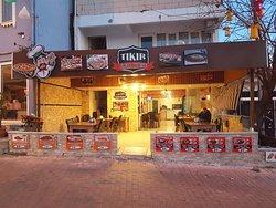 Tıkır Grill House and Bar