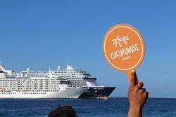 Cucurumbe Tours