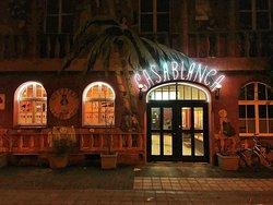 Casablanca Filmkunsttheater
