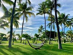 Superb location, beautiful hotel, 3 star service