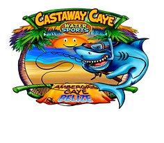 Castaway Caye Watersports