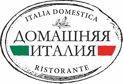 Domashnyaya Italiya