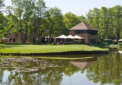 Silvermere Golf and Leisure