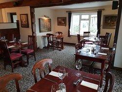 The Royal Oak Restaurant