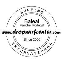 Drop Surf Center